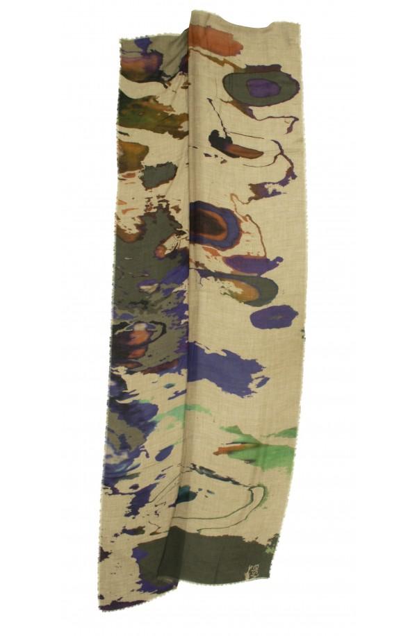 bufanda milano